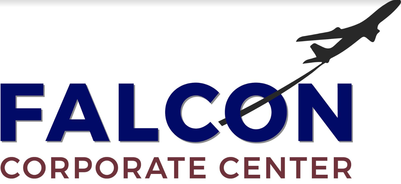 Falcon Corporate Center